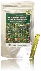 【 DDS サプリメント 】 酵素パワーペースト 150g (5g&30包入)  アイテック ITEC