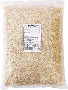オートミール / 2kg TOMIZ/cuoca(富澤商店) オーツ麦