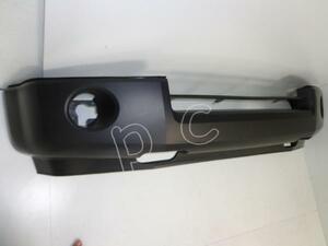 ◆ フォード エクスペディション フロント バンパー 2007~ 7L1Z17D957CPTM