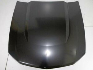 ★ フォード マスタング ボンネット フード アルミ 2010~2014 AR3Z16612B AR3Z-16612-B