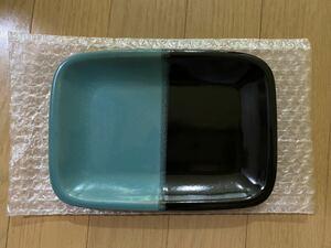 [New · Неиспользованный] Интеллерный чатый накайский окрашивающий угол окрашивания ванденна Янаги Янагата Йошида Тойя Тоттори