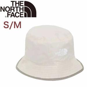 ノースフェイス 帽子 バケット ハット リバーシブル バケツ NF00CGZ0 メンズ レディース ピンク S/M THE NORTH FACE SUN STACH HAT 新品