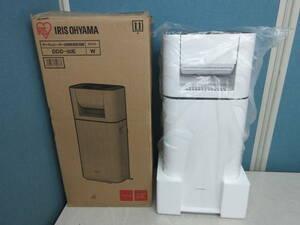 ■■新品★アイリスオーヤマ サーキュレーター衣類乾燥除湿器★DDD-50E■■