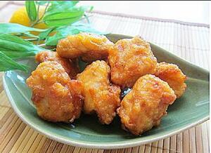 【即決】 鶏もも唐揚げ 1kg×10袋 からあげ 鶏唐揚げ 鶏唐揚 唐揚げ 唐揚 鶏もも とり トリ 鶏 鶏肉 お弁当 おかず 【水産フーズ】