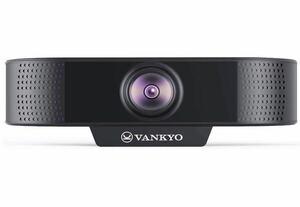 webカメラ マイク内蔵 1080P 30fps高画質 skype会議用PCカメラ 在宅勤務/オンライン授業/ビデオ会議/ゲームなどストリーミング対応できる