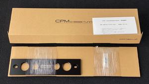 CPM LowerReinforcement ABARTH500 FIAT500( excepting 1.4),CLRF-FA001 Roar reinforcement abarth 500 Fiat 500