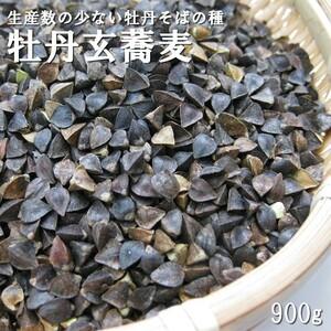 900 г Peony Cottery (семена ботана Собы) породы дальновидных пород с низким объемом производства [Сообщение по почте Соответствие]