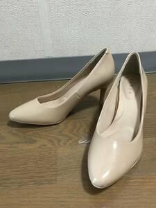 RANDA★新品パンプス