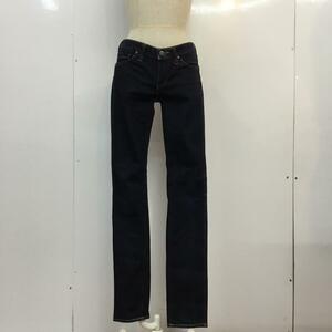 A BATHING APE 表記無し アベイシングエイプ パンツ デニム、ジーンズ Pants, Trousers Denim Pants, Jeans 10050376
