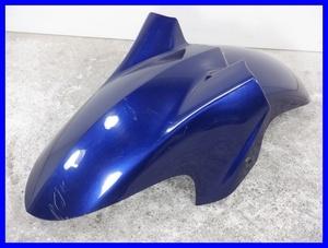 !☆キ425 FZ1フェザー JYARN フロントフェンダー FZ-1フェザー FZS1000
