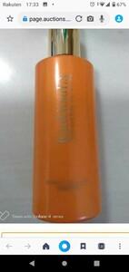 柑橘ex  育毛剤