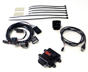 [ new goods immediate payment ] GR Yaris HKS power Editor -yaris GXPA16 Power Editor 42018-AT018 G16 toyota Toyota