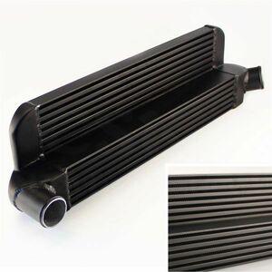 20PS上昇!! ミニクーパー 大容量インタークーラー R55 R56 R57 R58 R59 R61 R60 クーパーS JCW MINI ミニ マフラー BMW
