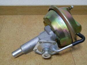 Mini Cooper S brake servo new goods BMC MINI COOPER