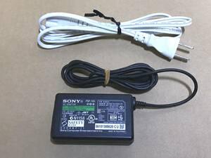 ソニー / SONY PSP用 ACアダプター PSP-100