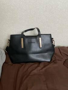 ハンドバッグ ブリーフケース ショルダーバッグ 大容量 トートバッグ ビジネスバッグ 多機能 2way 高品質