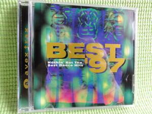 Best '97 Nothin' But The Best Dance