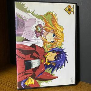 (DVD) クロノクルセイド Chapter.12