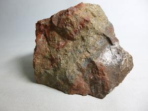 旧家から 盆栽用品  盆石 鑑賞石 水石 天然石 /その6