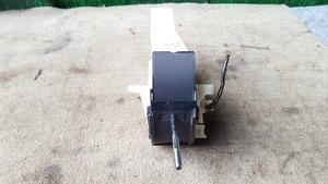 O#947 MPV DBA-LY3P  2007г.  декабрь     Трансмиссия  ...   Селектор   Изменить  L528