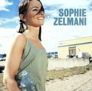 【輸入盤】Sophie Zelmani/ソフィー・セルマーニ