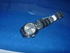 セイコー レディース腕時計 オートマティック17石 アンテーク
