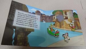 非売品 海外 ディズニー カリビアンビーチ ドナルド ミニー グーフィー PINS ピンバッジ ピンズ ピンバッチ レア
