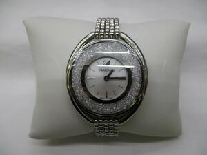 SWAROVSKI スワロフスキー 5181008 腕時計