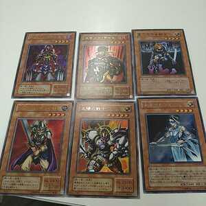 せ3 19 遊戯王 コナミ カード まとめ キラ 304-027 JY-04 VJ-04 PTDN-JP027 JY-03 YU-03 太陽の戦士 翻弄するエルフの剣士