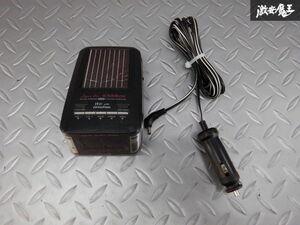 ユピテル SuperCat GPSレーダー探知機 レーダー探知機 S33Rmi 即納