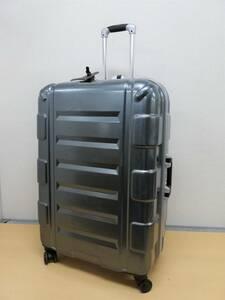 Samsonite Samsonite жесткий чемодан большой прямого преимущества