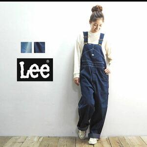 Lee リー オーバーオール LL6062 XS 早い者勝ち 大人気商品 格安 Sサイズセットでしたら値下げすます  サロペット