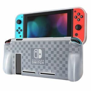 switch ケース switch カバー Nintendo TPU保護ケース