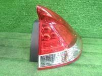 インサイト DAA-ZE2 右 テールランプ テールライト NH737M 220-22875 33501-TM8-003