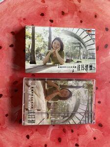 希少1997年盤 カセットテープ テレサ・テン 鄧麗君 トーラスレコード Teresa Teng 唯一の英語アルバム 日本未発売 送料無料