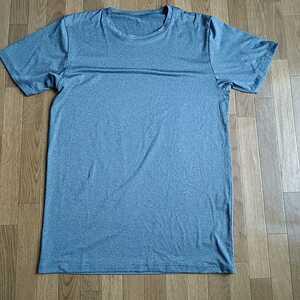 半袖Tシャツ クールオン 2枚セット