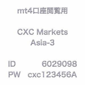 【自動売買】FX レア通貨適用 リスク安定型EA