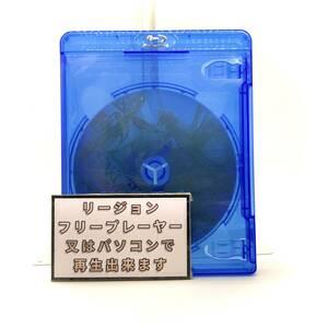 【送料無料】未使用開封品 サクラ大戦 活動写真 DVD 北米版