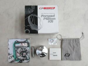 【20061644】SUZUKI(スズキ)CLYMER(クライマー)LT230用WISECO(ワイセコ)ピストンキット(PK1007)未使用品