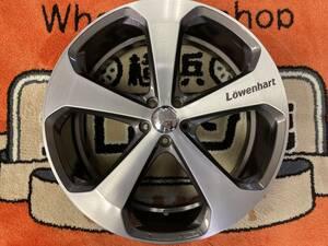 *  количество  ограниченная серия  * LHC  LOWENHART  LV5 * 9J+38 5 1999 2 * NITTO NT555G2 245/35R22  Новый товар  страна  производство  шина Set *  Audi  Q5 Q7  Benz S класс  база данных  W221