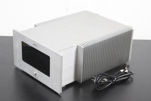 TRIGON MONOLOG パワーアンプ トライゴン (2) 【保証品】