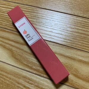 etudeティントリップ リップ 口紅 ビーグレン b.glen アルビオンアンフィネス Cセラム 美容液