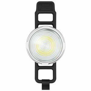 自転車 ライト超軽量 テールライト20時間 自転車 ロードバイク マウンテンバイク小型セーフティライトUSB充電式IPX5防水赤、白点灯