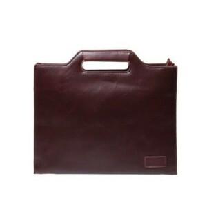 綺麗ビジネスバッグ牛革 大容量ショルダーバッグ ブリーフケース レザー メンズ A4 書類かばん2WAYトートバッグ