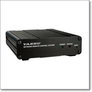 SCU-LAN10(SCULAN10) ヤエス 八重洲 ネットワークリモートコント