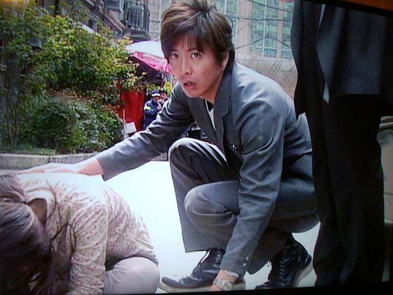 【VISVIM ビズビム】レザーブーツ10 VIRGIL CAP-FOLK ドラマ「月の恋人」キムタク着モデル 激レア品