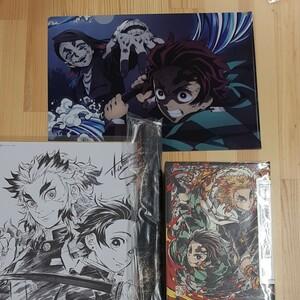 鬼滅の刃 無限列車編DVD 限定生産版新品 DVDアニメイト購入特典全種類 おまけ付き