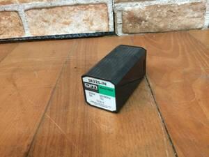 未使用保管品 OM オリエンタルモーター ブレーキパック 単体 SB32S-1N 同梱包可能