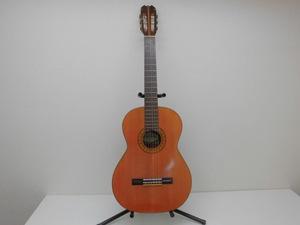 2052★SUZUKI KISO 鈴木バイオリン No.60 クラシックギター ガットギター★中古★