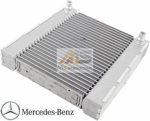 【M's】W463 Gクラス/W212 W207 C207 E550 E63/W218 C218 CLS63 (純正品) ラジエーター//ベンツ AMG 正規品 ラジエター 099-500-3203